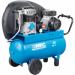 Цены на Компрессор ABAC A29B/ 50 CM3 Тип: Масляный ;  Мощность двигателя (кВт): 2.2 ;  Производительность (л./ мин.): 320 ;  Объем ресивера (л.): 50 ;  Рабочее давление (бар): 10 ;  Вес (кг): 55