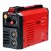 Цены на Сварочный инверторный аппарат FUBAG IR 160 Тип: инверторный ;  Диапазон сварочного тока,   А: 5 - 160 ;  Диаметр электрода (мм): 1.6  -  4 ;  Диапазон рабочего напряжения,   В: 220 ;  Вес,   кг: 4.64