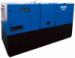 Цены на Geko 130010 ED - S/ DEDA S с АВР Мощность  -  100 кВт;  Топливо  -  дизель;  Напряжение  -  230/ 400 В;  Пуск  -  электростартер;  Исполнение  -  в кожухе