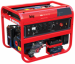 Цены на Fubag WS 190 DC ES Мощность  -  4 кВт;  Топливо  -  бензин;  Напряжение  -  230 В;  Пуск  -  электростартер;  Исполнение  -  открытое