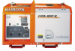 Цены на Kubota GL 6000 с АВР Мощность  -  5.5 кВт;  Топливо  -  дизель;  Напряжение  -  230 В;  Пуск  -  электростартер;  Исполнение  -  в кожухе