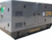 Цены на CTG AD - 275RES Мощность  -  200 кВт;  Топливо  -  дизель;  Напряжение  -  230/ 400 В;  Пуск  -  электростартер;  Исполнение  -  в кожухе