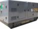 Цены на CTG AD - 165RES Мощность  -  120 кВт;  Топливо  -  дизель;  Напряжение  -  230/ 400 В;  Пуск  -  электростартер;  Исполнение  -  в кожухе