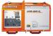 Цены на Kubota GL 6000 Мощность  -  5.5 кВт;  Топливо  -  дизель;  Напряжение  -  230 В;  Пуск  -  электростартер;  Исполнение  -  в кожухе