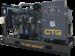 Цены на CTG AD - 275RE Мощность  -  200 кВт;  Топливо  -  дизель;  Напряжение  -  230/ 400 В;  Пуск  -  электростартер;  Исполнение  -  открытое