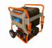 Цены на REG E3 POWER GG10000 - Х3 Мощность  -  8.5 кВт;  Топливо  -  газ;  Напряжение  -  230/ 400 В;  Пуск  -  электростартер;  Исполнение  -  открытое