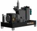 Цены на Generac PME10B 1ф с АВР Мощность  -  6.6 кВт;  Топливо  -  дизель;  Напряжение  -  230 В;  Пуск  -  электростартер;  Исполнение  -  открытое
