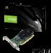 Цены на VCQK600 - PB Видеокарта NVIDIA,   VCQK600 - PB,   Quadro K600 VCQK600 - PB Видеокарта NVIDIA Quadro K600 (VCQK600 - PB),   PCI - Ex16,   1024MB,   RTL,   VCQK600 - PB
