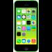 "���� �� Apple iPhone 5C 16Gb green ��������,   iOS 7 ����� 4"" ,   ���������� 1136x640 ������ 8 ��,   ��������� ������ 16 ��,   ��� ����� ��� ���� ������ 3G,   4G LTE,   Wi - Fi,   Bluetooth,   GPS,   ������� ����������� 1510 ��� ��� 132 �,   �x�x� 59.20x124.40x8.97 ��"