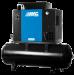 Цены на Abac MICRON 2,  2 200 (10 бар) Рабочее давление(атм) : 10;  Производительность(л/ мин) : 220;  Объём ресивера(л) : 200;  Мощность двигателя(кВт) : 2.2;  Питание : 380 В;