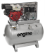 ���� �� Abac BI EngineAIR B6000/ 270 11HP ������������������(�/ ���) : 570;  ������� ��������(���) : 14;  �������� ���������(���) : 8.2;  ������� : ������;  ���� ��������(�) : 270;