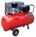 Цены на Fubag B6800B/ 200 СТ5 Производительность(л/ мин) : 690;  Рабочее давление(атм) : 10;  Мощность двигателя(кВт) : 4;  Питание : 380 В;  Объём ресивера(л) : 200;