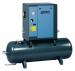 Цены на Comaro LB 3,  0 - 08/ 200 Объём ресивера(л) : 270;  Максимальное давление(атм) : 8;  Производительность(л/ мин) : 430;  Мощность двигателя(кВт) : 3;  Питание : 380 В;