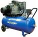 Цены на Remeza СБ4 С 50 LB40 Объём ресивера(л) : 50;  Максимальное давление(атм) : 10;  Производительность(л/ мин) : 580;  Мощность двигателя(кВт) : 3;  Питание : 380 В;