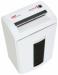 Цены на Шредер HSM 104.3 - 1.9х15 Уничтожитель документов HSM (Германия),   фрагмент 1.9х15 мм,   загрузка 9 - 11 листов,   корзина 33 литра