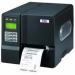 ���� �� ������� ����� - ����� TSC ME340 + LCD SUC 99 - 042A011 - 50LFC ���������������� ������� �������� TSC ������ 8Mb/ 4Mb �������� ������ 300 dpi �������� ������ 102 ��/ � ������ ������ �� 104 �� � ����������
