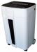 Цены на Шредер Office Kit S 240 (3,  9x25) Уничтожитель документов Office Kit S 240 (3,  9x25),   фрагмент 3,  9x25 мм,   разовая загрузка 22 листа,   степень секретности 3,   объем корзины 40 л.