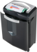 Цены на Шредер HSM Shredstar X13 Уничтожитель документов HSM (Китай),   фрагмент 4x37 мм,   загрузка 13 листов,   уровень секретности 3,   корзина 23 л.
