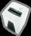Цены на Шредер HSM SECURIO P 36 - 3.9 Уничтожитель документов HSM (Германия),   фрагмент 3,  9 мм,   загрузка 39 листов,   2 уровень секретности,   корзина 145 л.