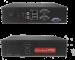 Цены на POS компьютер GlobalPOS Pegasus - JR(D425) GlobalPOS Pegasus - JR(D425) Atom D425 1,  8 GHz DDR2 1Gb (max 2Gb) HDD: 320Gb Безвентиляторный,   алюминиевый корпус 6 мм,   размер 190 x 200 x 50 мм (глубина Х ширина Х высота),   крепление VESA 75Х75 мм.Interface port: 6 -