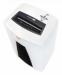 Цены на Шредер HSM SECURIO C18 - 3.9x30 Уничтожитель документов HSM (Германия),   фрагмент 3.9х30 мм,   загрузка 9 листов,   корзина 25 литров