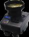 Цены на Счетчик и сортировщик монет Cassida C550 Счетчик - сортировщик монет. Скорость пересчета 2300 монет в минуту. Загрузочный бункер  -  3000 монет.