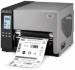 ���� �� ������� ����� - ����� TSC TTP - 2610MT PSUC + Ethernet 99 - 141A001 - 00LF�2 ���������������� ������� �������� TSC ������ 512Mb/ 256Mb �������� ������ 203 dpi �������� ������ 305 ��/ � ������ ������ �� 168 ��,   ��������� USB,   RS232,   LPT,   Ethernet,   � ���������� heavy d