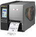 ���� �� ������� ����� - ����� TSC TTP - 2410MT PSUC + Ethernet 99 - 147A002 - 00LFC2 ���������������� ������� �������� TSC ������ 128Mb/ 128Mb �������� ������ 203 dpi �������� ������ 356 ��/ � ������ ������ �� 104 ��,   ��������� USB,   RS232,   LPT,   Ethernet,   � ���������� knife t