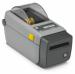Цены на Принтер штрих - кодов Zebra ZD410 ZD41023 - D0EW02EZ Принтер штрих - кода Zebra,   разрешение 300 dpi,   прямая термо печать,   ширина печати 56 мм,   скорость печати 102 мм/ сек,   интерфейсы подключения USB,   Bluetooth 4.0,   WiFi 802,  11ac