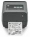 Цены на Принтер штрих - кодов Zebra ZD420 ZD42042 - C0EW02EZ Термотрансферный принтер Zebra,   разрешение 203 dpi,   ширина печати 104 мм,   скорость печати 152 мм/ сек,   интерфейсы подключения USB,   Bluetooth 4.0,   WiFi 802,  11ac