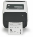 Цены на Принтер штрих - кодов Zebra ZD420 ZD42043 - C0EW02EZ Термотрансферный принтер Zebra,   разрешение 300 dpi,   ширина печати 104 мм,   скорость печати 102 мм/ сек,   интерфейсы подключения USB,   Bluetooth 4.0,   WiFi 802,  11ac