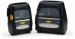 ���� �� ������� ����� - ����� Zebra ZQ520 ZQ52 - AUN100E - 00 Zebra ZQ520 4'' ��������� ����� - �������,   USB,   Dual Radio,   Linerless