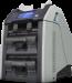 Цены на Сортировщик банкнот GRG CM200V GRG CM 200V —  Трехкарманный сортировщик банкнот с 2 CIS линейками и технологией оптического распознавания символов для оцифровки серийных номеров с буквенным кодом. Скорость счета/ сортировки  -  1000/ 720 банкнот в минуту