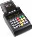 Цены на Кассовый аппарат ККМ АТОЛ 90Ф (Без АКБ,   без кабеля USB) АТОЛ 90Ф (Без АКБ,   без кабеля USB) 38903 54 - ФЗ