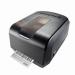 Цены на Принтер этикеток Honeywell PC42t PC42TWE01313 Принтер штрих - кода Honeywell PC42t,   термотрансферная печать,   разрешение 203 dpi,   скорость печати 100 мм/ сек,   ширина печати  - 104 мм,   интерфейсы подключения RS - 232,   USB,   Ethernet,   (втулка риббона 25.4 мм)