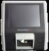 Цены на Информационный киоск Scantech SK50 (с Ethernet) Прайс - Чекер Scantech SK50 (с Ethernet)