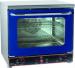 Цены на Конвекционная печь GASTRORAG YXD - CO - 01 Конвекционная печь GASTRORAG YXD - CO - 01 электрическая,   вместимость 4 противня,   габариты 600х540х560 мм,   электромеханическое управление,   диапазон рабочих температур 0  -  300 оС,   материал корпуса нерж. Сталь