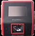 Цены на Информационный киоск Scantech SK40 (с Ethernet) Прайс - Чекер Scantech SK40 (с Ethernet)