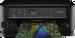 Цены на МФУ Epson Stylus Office SX535WD Прибор полностью соответствует всем показателям качества,   обеспечивая стабильную двустороннюю печать,   сканирование с высоким разрешением,   производительное копирование. Емкость для бумажных холстов,   которая рассчитана на 150