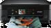 Цены на МФУ Epson Stylus SX440W Подключайтесь,   воспроизводите отпечатки,   переводите снимки или документы в цифровой вид и копируйте прямо у себя дома! При этом аппарат оснащен Wi - Fi интерфейсом и имеет модуль облачной печати. Удобная емкость подачи носителей,   кот