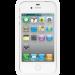 ���� �� Apple iPhone 4 16Gb White �������������� ���������� �������� Apple iPhone 4 16GB White ����� �������������� ��� �������  -  �������� ���  -  137 � ����������������  -  �������������� QWERTY - ����������  -  ����������� ���������  -  iOS ������������ �������  -  iOS 4 �
