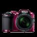 ���� �� �������� ����������� Nikon Coolpix B500,   ���������� �������� ����������� Nikon Coolpix B500,   ���������� VNA952E1