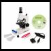 Цены на Микроскоп Celestron учебный цифровой Микроскоп Celestron учебный цифровой 44320