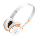 Цены на Наушники Creative Outlier Wireless White Наушники Creative Outlier Wireless White