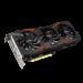 Цены на Видеокарта Gigabyte PCI - E GV - N1070G1 GAMING - 8GD nVidia GeForce GTX 1070 8192Mb 256bit GDDR5 1620/ 8008 DVIx1/ HDMIx1/ DPx3/ HDCP Ret Видеокарта Gigabyte PCI - E GV - N1070G1 GAMING - 8GD nVidia GeForce GTX 1070 8192Mb 256bit GDDR5 1620/ 8008 DVIx1/ HDMIx1/ DPx3/ HDCP R
