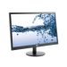 Цены на Монитор AOC 21,  5'' e2270Swn Монитор AOC 21,  5'' (16:9) 1920х1080 TN,   nonGLARE,   200cd/ m2,   H90°/ V65°,   20М:1,   5ms,   VGA,   Tilt,   3Y,   Black e2270Swn
