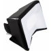 Цены на Flama рассеиватель FL - B14 универсальный софт - бокс Flama рассеиватель FL - B14 универсальный софт - бокс 81504