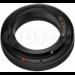 Цены на Кольцо переходное Falcon Eyes T2 на Nikon Кольцо переходное Falcon Eyes T2 на Nikon 20132