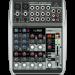 Цены на DJ пульт Behringer Xenyx QX1002USB DJ пульт Behringer Xenyx QX1002USB