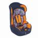 Цены на BamBola Primo  -  детское автокресло 9 - 36 кг одуванчик сине - оранжевый Детское автомобильное кресло Primo предназначено для детей от 1 года до 12 лет весом от 9 до 36 кг. Отличительным свойством автокресла является его универсальность: по мере роста ребенка,